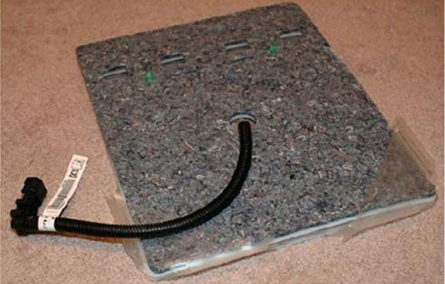 air bag – All Sensors | Put the Pressure on Us