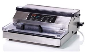 VacMaster PRO350 Professional Vacuum Sealer