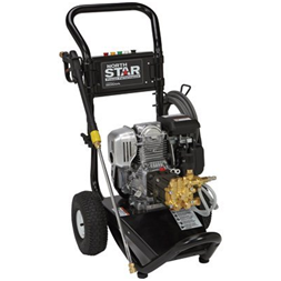 NorthStar Cold Water Pressure Washer