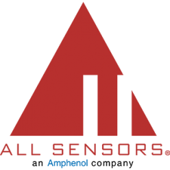 All Sensors | Put the Pressure on Us