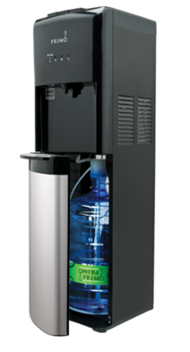 Primo Water Corporation - Bottom Loading Water Cooler