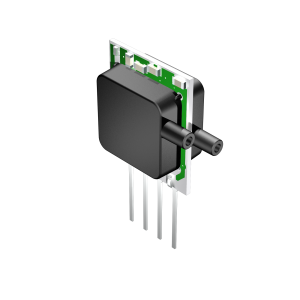 All Sensors Corporation MAMP Series P1NS Package